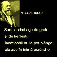 ele zac in inima arzand. Quote Aesthetic, Affirmations, Spirituality, Wisdom, Faith, Messages, Love, Feelings, Memes