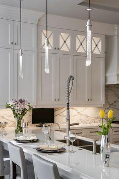 110 best island lighting ideas images in 2019 kitchen islands rh pinterest com farmhouse kitchen island lighting kitchen island lighting home depot