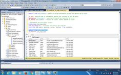 Informacion de vistas encriptadas1