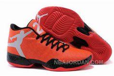 http://www.nbajordan.com/spain-nike-air-jordan-xx9-29-retro-mens-shoes-new-orange-black-white.html SPAIN NIKE AIR JORDAN XX9 29 RETRO MENS SHOES NEW ORANGE BLACK WHITE Only $90.00 , Free Shipping!