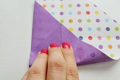 5.th.e: DIY firkantet tato
