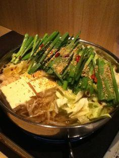 やきとり 大自然 in 福岡市, 福岡県. via theculturetrip: http://theculturetrip.com/asia/japan/articles/fukuoka-s-ten-best-restaurants-exploring-kyushu-s-culinary-capital/