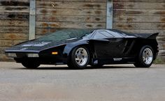 1992 Vector W8 Twin Turbo | Automobiles of London 2010 | RM Sotheby's