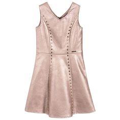 c1459cfc1 Las 285 mejores imágenes de Vestidos Karmen | Girls dresses, Dresses ...