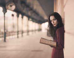 Canvas On Demand The Old Book by Przemyslaw Chola Photographic Print on Canvas Size: City Photography, Creative Photography, Digital Photography, Fine Art Photography, Amazing Photography, Outdoor Portrait Photography, Fashion Photography, Classic Photography, Photography Accessories
