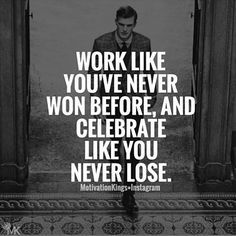 @MotivationKings #GavinBircher #luxury #success #goals