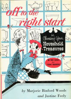 Off to the Right Start Book Cover by worldofmateo, via Flickr
