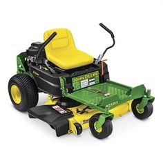 73 Best Outdoor Small Engine Power Equipment and Repair