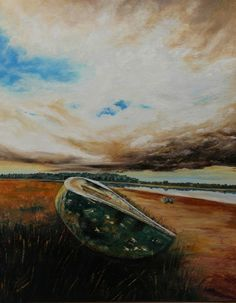 Oil on canvas 32″x45″.  for more info visit: http://jmhsouk.com/product-category/visual-arts/paintings/