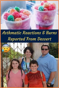 #Asthmatic #Reactions #Burns #Reported #Dessert Drugstore Makeup, Eye Makeup, Highlights Curly Hair, Amazing Buildings, Sporty Hairstyles, Bun Hairstyles, Wedding Heels, Lip Care, Almond Nails