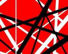 Wallpaper Downloads, Pattern Wallpaper, Wallpaper Backgrounds, Music Wallpaper, Phone Wallpapers, Eddie Van Halen, Van Halen 5150, Guitar Patterns, Rock Poster