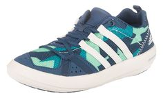 adidas Performance Kids climacool Boat Lace