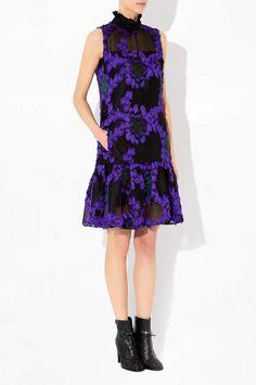 2015 Sonbahar Kış Modası, Erdem (5)