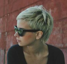 http://www.short-hairstyles.co/wp-content/uploads/2016/06/20.-Short-Cropped-Hair-Style.jpg