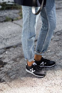 // Jeans