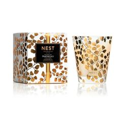 NEST Fragrances Grapefruit Classic Candle - Special Edition | bluemercury
