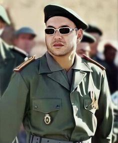 Mirrored Sunglasses, Mens Sunglasses, Zinedine Zidane, Clothes, King, Fashion, Photos, Royal Families, Morocco