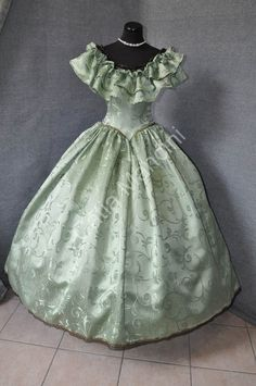 costume1800 (11)