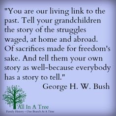 I Need A Do-Over for My Genealogy Do-Over! from All In A Tree (allinatree.blogspot.com)