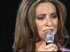 Se me fue . Miriam Hernandez.mp4 - YouTube