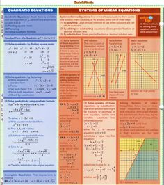 transformations of logarithmic functions test filetype pdf
