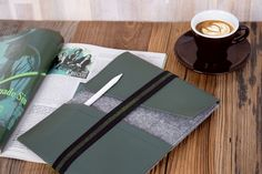Tablethülle kostenloses Schnittmuster selbernähen Goodies, Artificial Leather, Tutorials