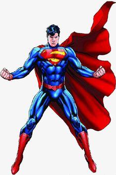 Chivalrous superman PNG and Clipart Superman Comic, Superman News, Superman Stuff, Superman Images, Dc Comics Characters, Dc Comics Art, Marvel Dc Comics, Dc Heroes, Comic Book Heroes