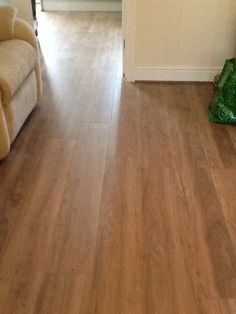 American Pecan laminate flooring. www.ppmsltd.co.uk