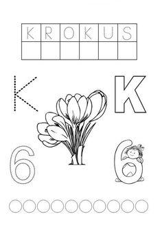 Spring Activities, Activities For Kids, Crafts For Kids To Make, Coloring For Kids, Worksheets, Kindergarten, Diagram, Jar, Education