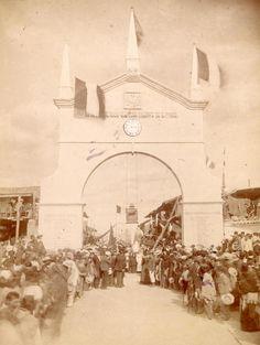 cajachox100pre: Fotos antiguas de Cajamarca