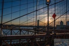 - Check more at https://www.miles-around.de/nordamerika/usa/new-york/new-york-sightseeing-teil-2/,  #BrooklynBridge #CentralPark #CityBike #HighLinePark #NewYorkCity #StatenIslandFerry #TimesSquare #USSINTREPID
