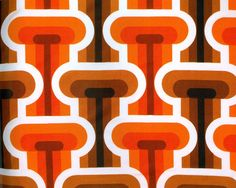 1960 abstract wallpaper