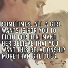 This site contains information about cute country couple quotes. Country Couples Quotes, Country Love Quotes, Cute Country Couples, Cute Couple Quotes, Cute N Country, Love Quotes For Him, Southern Quotes, Country Girls, Country Life