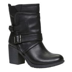 jcpenney | Call It Spring™ Catava Womens Short Boots