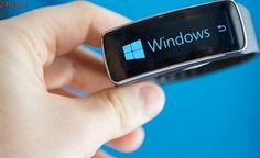 Windows 10 Creators Update traz melhorias para Bluetooth em dispositivos com sistema da Microsoft