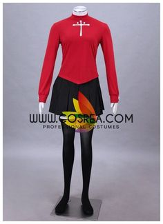 Fate Stay Night Waver Velvet Short Wig Cosplay Costume Fate/grand Order Lord El-melloi Synthetic Hair Halloween Party Wigs Pretty And Colorful Anime Costumes