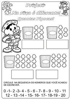 projeto+na+roça+é+diferente,+FESTas+juninas+ideia+criativa.jpg (452×640)
