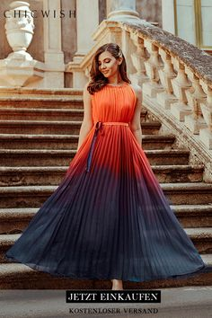 Search results for: - Retro, Indie and Unique Fashion Tulle Dress, Floral Maxi Dress, Cute Dresses, Prom Dresses, Formal Dresses, Unique Fashion, Haircuts For Long Hair With Layers, Pleated Maxi, Tweed Dress