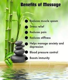 Our Massage and bodywork combats stress-related issues by helping you remember what it means to relax- http://jacksonvillechiropractic.org/massage-suite.html