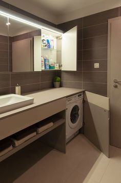 immobilier Appartement 1106