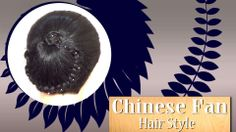Chinese Fans, Branding Services, Delhi Ncr, Social Marketing, Awesome Stuff, Seo, Computers, Cool Hairstyles, Hair Care