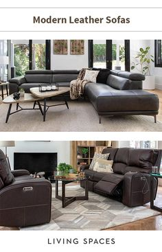 97 best sofas and sectionals images in 2019 your space couches rh pinterest com