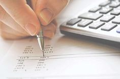 OutsourcinghubIndia is one of the leading outsourced accounting firm based out of New Delhi (India) since 2006. We specialize in servicing CPA firms as well as small, medium and large businesses.