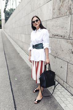 77c9bcca5d4965 Die 50 besten Bilder von Editor s Picks Fashion