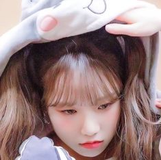 Discovered by ً. Find images and videos about yuri, izone and jo yuri on We Heart It - the app to get lost in what you love. Yuri, Cool Girl, My Girl, Cute Girls, Nct, Japanese Girl Group, Aesthetic Indie, K Idols, The Wiz