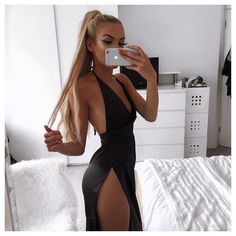 Baby girl @sophierimmerr rocking our isabella dress