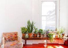 caitlin mociun apartment - Google Search