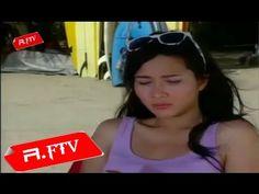 FTV TERBARU - Mendadak Kabur Ke Bali - HD FULL MOVIE  [Andrea_Dian]