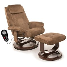 nice Top 10 Best Massage Chairs — Best Reviews to Show the Truth