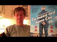 En mann ved navn Ove – blogg.bibliotek24.no
